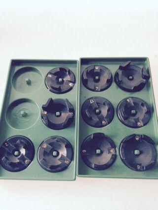 Rolex Werkzeug Uhren Bild