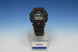 Casio G Shock Dw 9050 9052 6900 5600 Module 2163 Bild