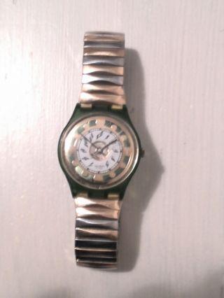 Swatch 3742 Bild