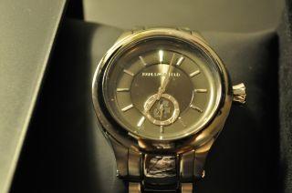 Karl Lagerfeld Uhr Kl1207 Bild