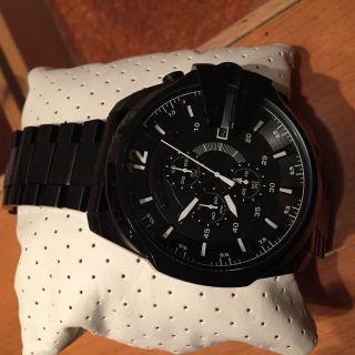 Diesel Dz4283 Armbanduhr Für Herren Xl Chronograph Bild