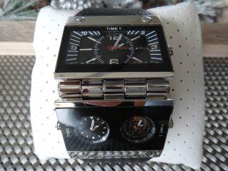 Diesel Uhr Dz 9042 Only - The - Brave Rar Bild