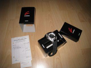 Casio G - Shock Herren Armbanduhr G - 511d - 2aver - Gut Erhalten,  Kaum Getragen Bild