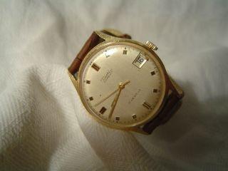 Diehl Uhr