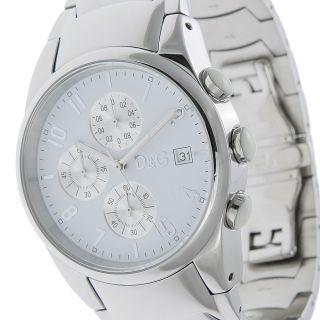 Dolce & Gabbana Herrenuhr D&g Sandpiper 3719770110 - Bild