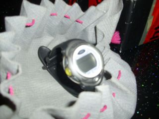 Casio Baby - G Bgf130 G - Shock 2496 Sammler Rar Uhr Watch Armbanduhr Bild