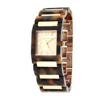 Michael Kors Mk4257,  Damen,  Luxus Armbanduhr,  Np 269€ Bild