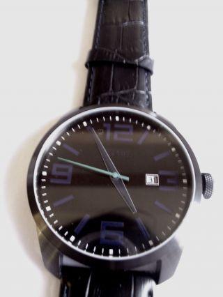 Esprit Armbanduhr Für Herren Bild