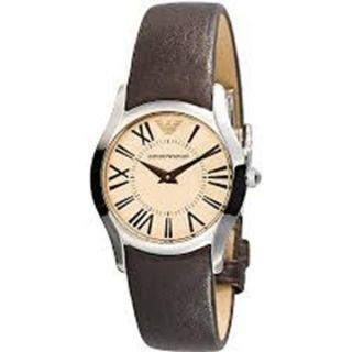 Armani Armbanduhr Ar2039 Geschenkideen Weihnachtsgeschenke Bild