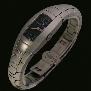 Maurice Lacroix Intuition Damenarmbanduhr Damenuhr Damen Uhr Bild