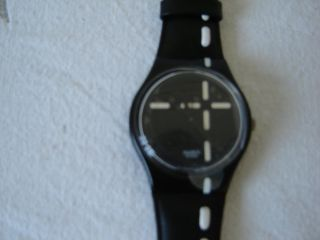 Swatch Just Some Lines Loomi Gb202 Originalverpackt Bild