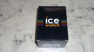 Ice - Watch Armbanduhr Small Grau Bild