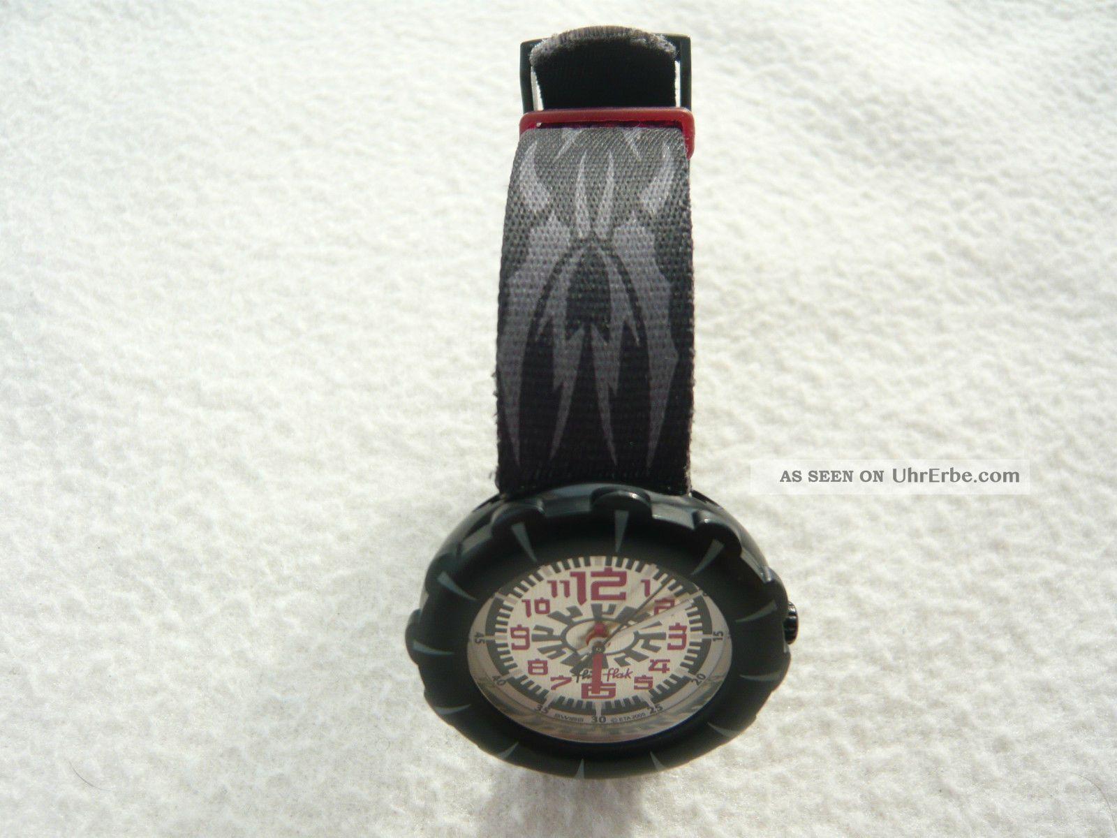 flik flak kinderuhr schweizer uhr armbanduhr kinder swiss. Black Bedroom Furniture Sets. Home Design Ideas