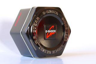 Von Privat: Casio G - Shock Gb - 6900b - 1er Bluetooth Uhr Edles Geschenk Bild