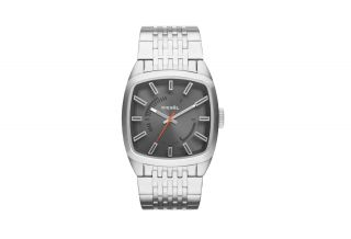 Diesel Armbanduhr Herrenuhr Dz1587 Np 159€ Neuwertig Bild