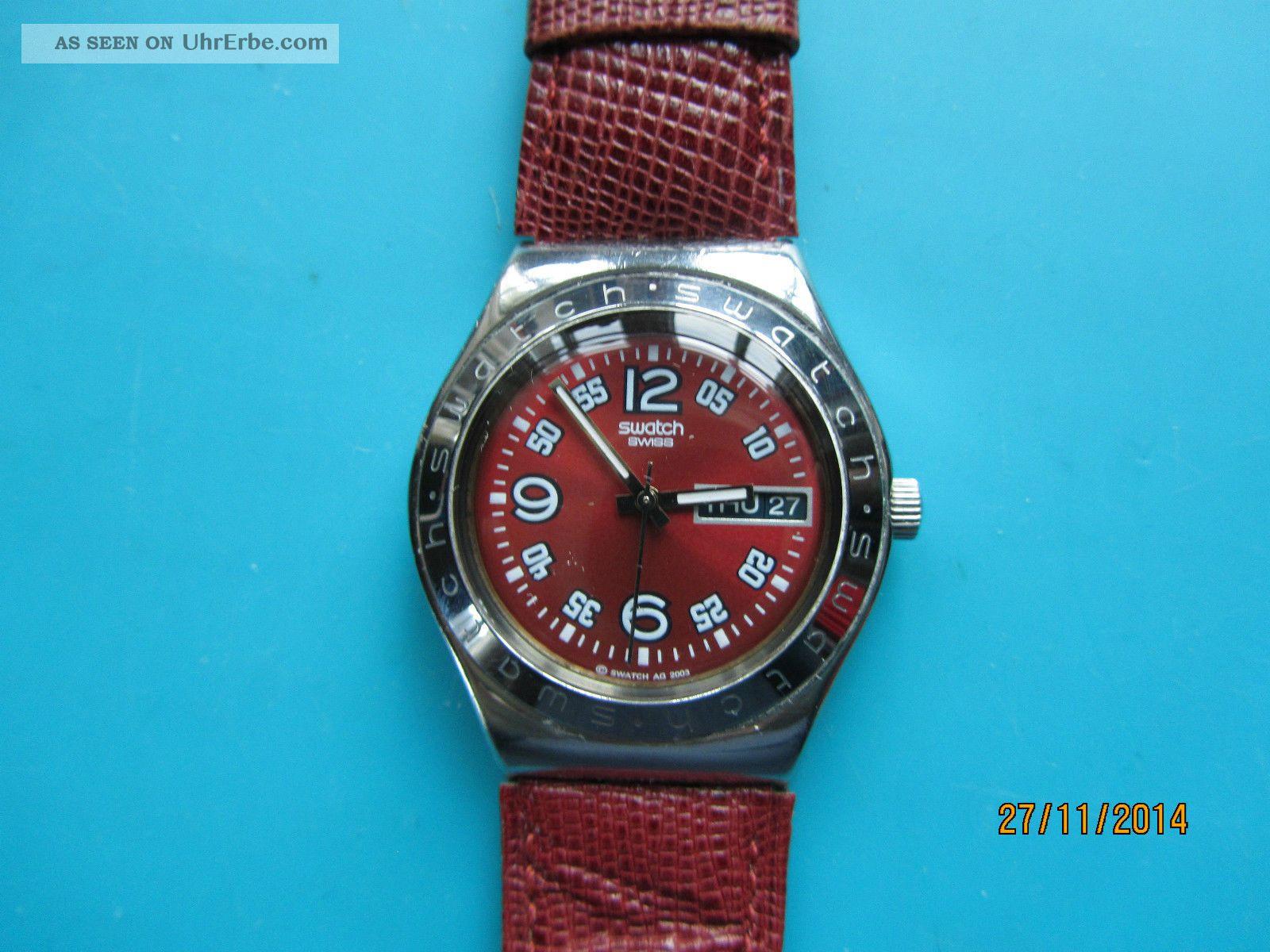 Часы Swatch Купить женские и мужские наручные часы Swatch