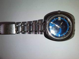 Seiko Uhr Bild