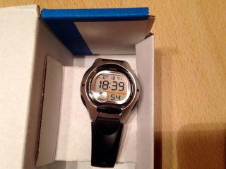 Armbanduhr Casio Lw - 200 - 1avef Bild