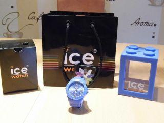 Schöne Ice Watch
