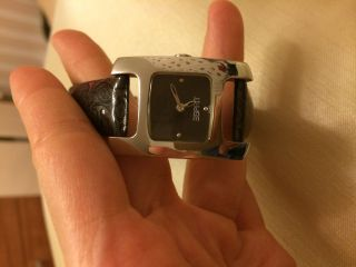 Armbanduhr Esprit Für Damen Bild