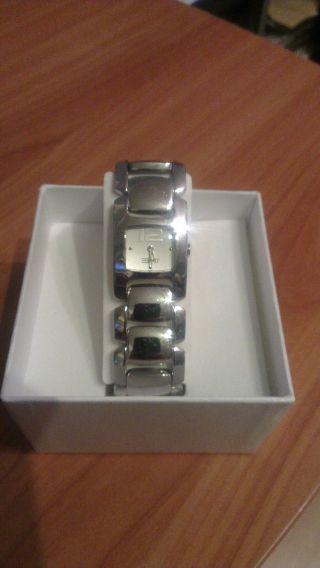 Esprit Armbanduhr Für Damen Bild