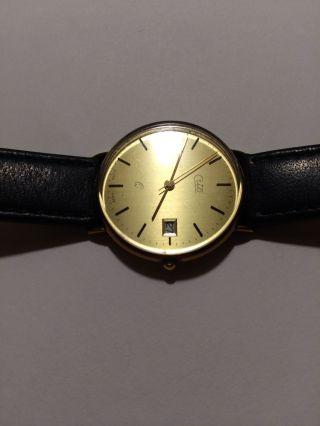 Cito Armbanduhr Herrenuhr Bild