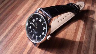 Armbanduhr Kienzle
