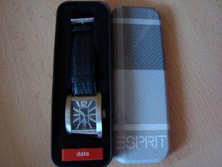Damen - Armbanduhr,  Esprit,  Sehr Schön,  Neuwertig Bild