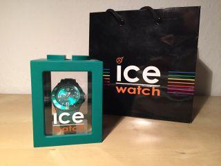 Ice Watch Sp.  Sw.  Ult.  U.  S.  1 Bild