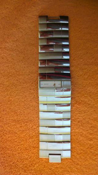 Dkny Ny4309 Armbanduhr Für Damen Bild
