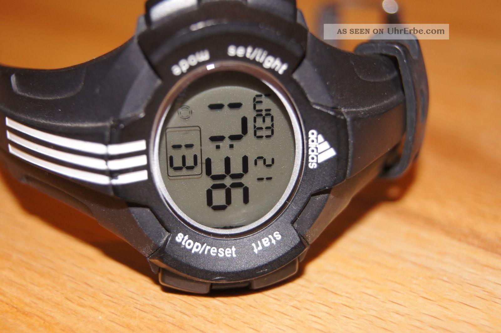 Kinder Und Jugendliche Uhren Adidas Performance Kids Adk