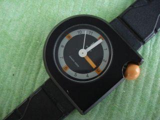 Lip Paris Mach 2000 Watch Bild