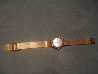 Skagen Designs Steel Freja Armbanduhr Für Damen (358sggd) Bild