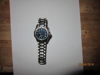 Tissot Armbanduhr Pr 100 - Automatik Bild