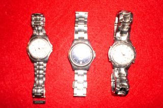 Citizen Uhren Bild