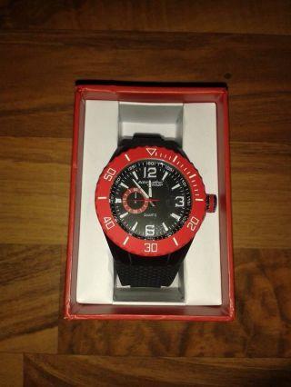 Freestyle Armbanduhr Für Herren Bild