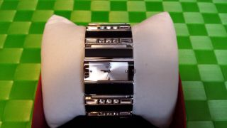Guess W12569l2 Armbanduhr Für Damen Bild