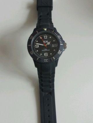 Ice Watch Wie,  Grau,  Unisex Bild