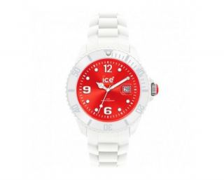 Ice Watch Si.  Wd.  B.  S.  10 Big Herren Uhr Damen Unisex Bild