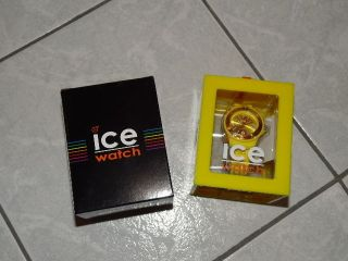 Ice Watch Small Bild