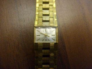 Ducado Armbanduhr Handaufzug Bild