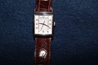 Emporio Armani Armbanduhr Bild