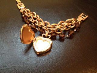 Exclusive Damen - Armbanduhr Von Guess Bild