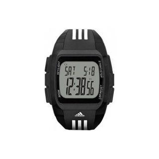 Adidas Xl Adp 6071 Digitaluhr Top Np 69,  95€ Bild