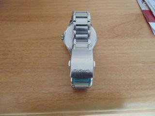 Casio Edifice Ef316 Armbanduhr Für Herren Bild