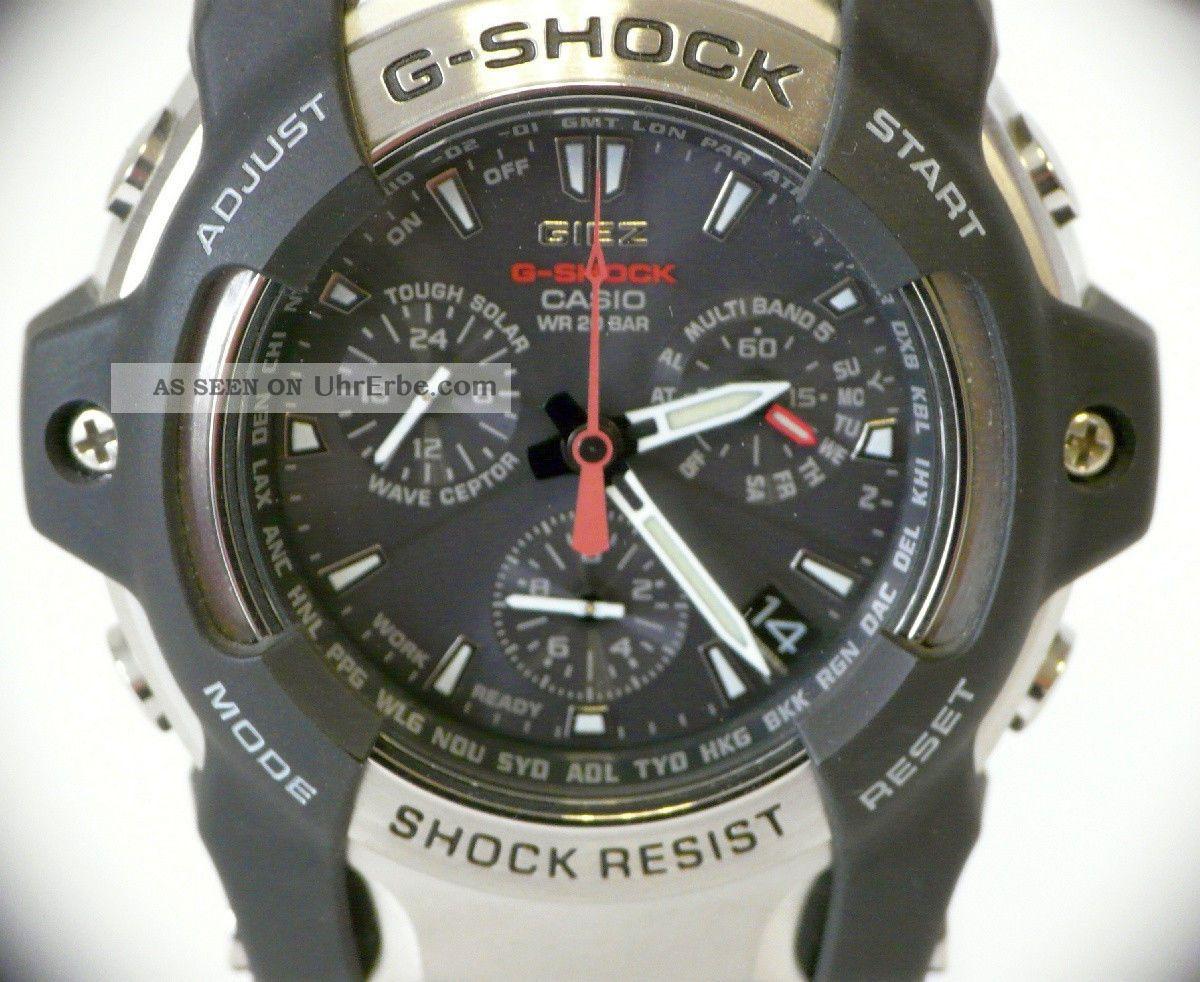 часы g shock water resist инструкция точки
