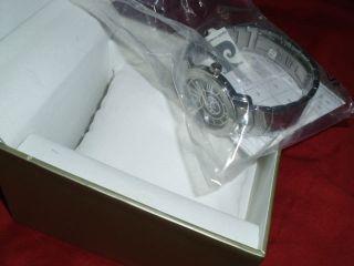 Armbanduhr Uhr Damenuhr Pierre Cardin Ovp - Geschenkkarton Np:149€ Bild