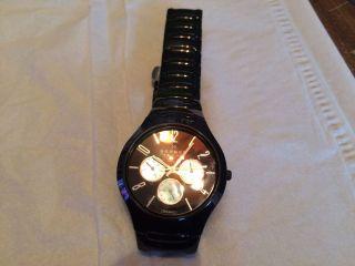 Skagen 817sxbc1 Armbanduhr Bild