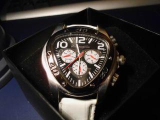 Sarastro Armbanduhr Bild