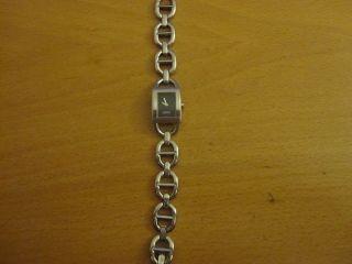 Esprit Armbanduhr Damen (water Resistant) Bild